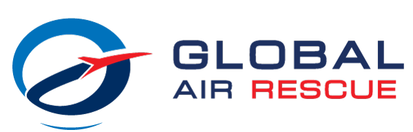 Global Air Rescue - Air Ambulance Service